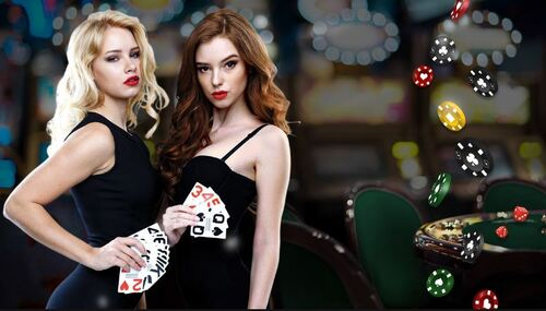 Basics of Playing Poker Online