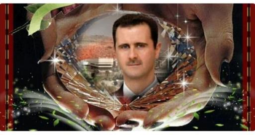 """Syrie: Qui étaient les opposants d'Assad en 2011, et pourquoi """"la révolution"""" a commencé. Ce que les merdias avaient caché..."""