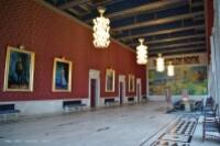 Oslo-Rådhuset.