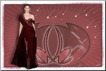 Star Rain - Franie Margot