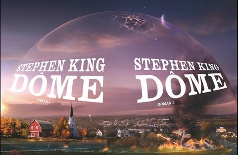 dome-stephen-king-10429676atffp_1713.jpg