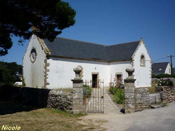 Bretagne-Morbihan-Portivy-56