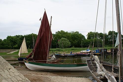 Possonière0127