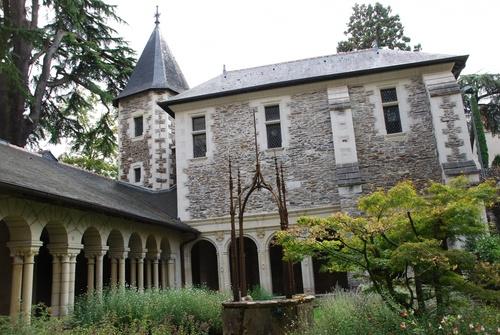 Musées à Anzers (photos)