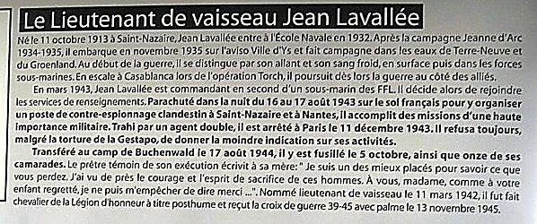 Lt-de-Vasseau-LAVALLEE 1792