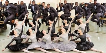 flawless-english-national-ballet-uncredited