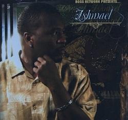 ISHMAEL - ISHAMEL (200X)