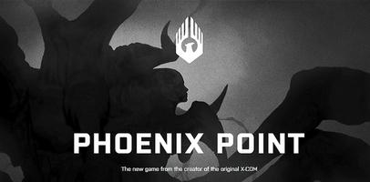 News : Phoenix Point, dans l'antre de l'ennemi--