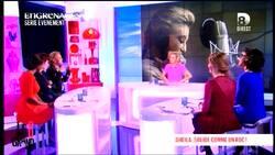 16 janvier 2013 / LE GRAND 8