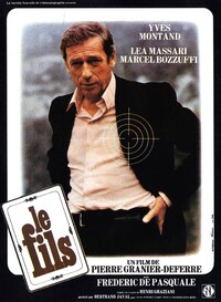 BOX OFFICE FRANCE 1973 TOP 51 A 60