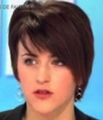 ➤ Dissociation lors des viols : le témoignage de Aurore Van Opstal (RTL Info 14/02/2016)