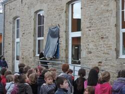 Portes ouvertes de l'école 2016