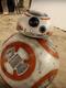 bb 8 Star Wars