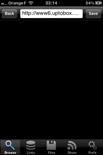 2012-08-02 03.14.24