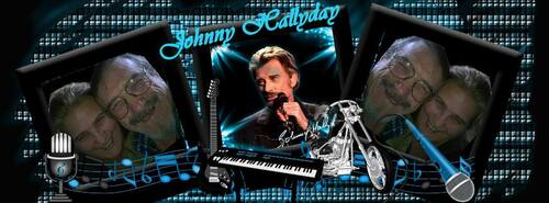fan de johnny