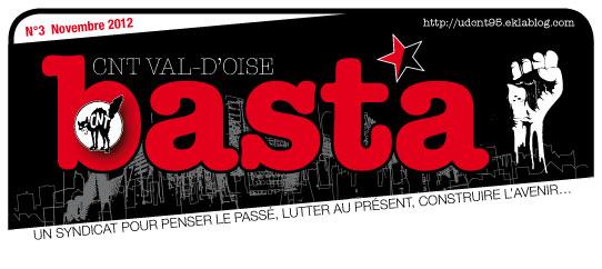 Baste N°3