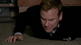 """Touch S1E2 """"1+1=3"""""""