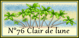 Chez Beauty 8