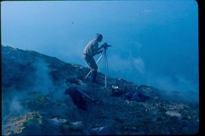 photo-tazieff-1977-Merapi-Indonésie-0012