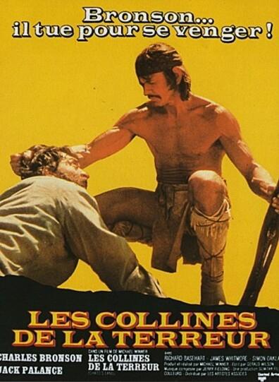 COLLINES-DE-LA-TERREUR.jpg