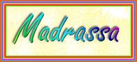 La Madrassa