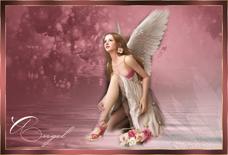 angel de Lolagraphics PS