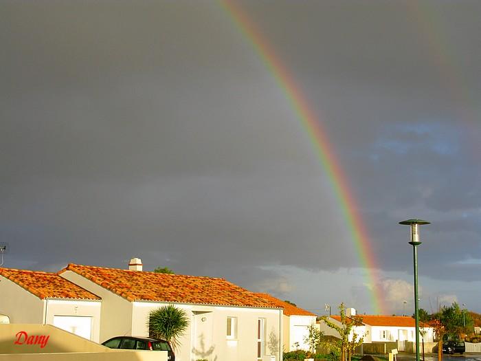Vendée: Ma maison-11