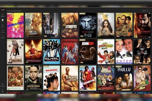 The Rewards of On the net Movie Rentals Vs Leasing From a Retail store