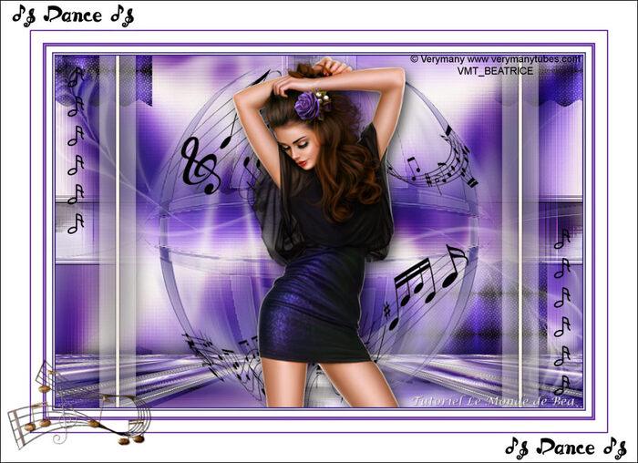lemondedebea-tutoriel-dance
