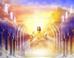 Comment le Royaume de Dieu viendra