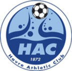 120px-Havre_AC_Logo