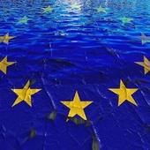 Élections européennes: paysage de ruines après la bataille