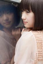 Un Second Photobook pour Kudo Haruka Annoncé!