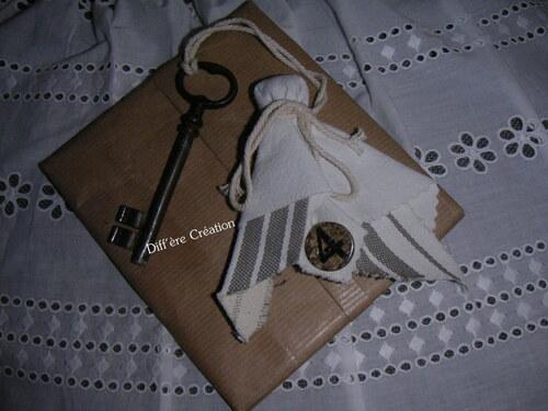 Personnalisation de vos cadeaux