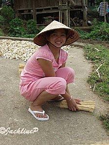 vietnam1marq