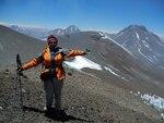 Palmarès n°11 : les meilleurs pays pour les randonneurs