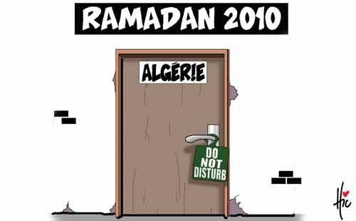 hic-ramadhan 1