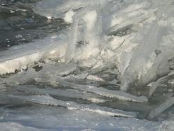 jour de glace 2