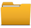 Batterie Standard Européenne des Allergènes