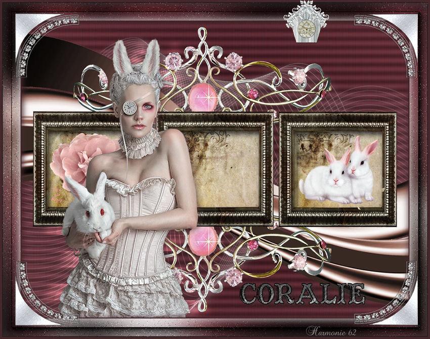 Bonus 40 - Coralie - Page 4 190925061700836816