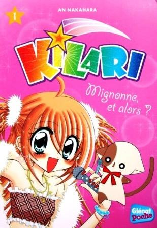 Kilari-mignonne-et-alors-T.I-1.JPG