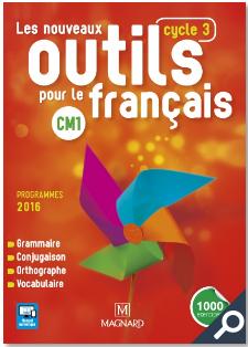 Mes Evaluations En Maths Et En Francais Christall Ecole