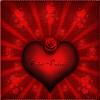 Coeur Passion