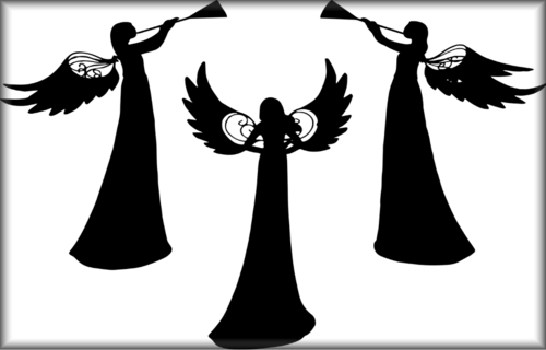 Tube silhouette 2910