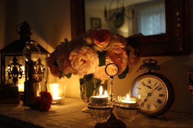 roses-et-lumieres-02[1]