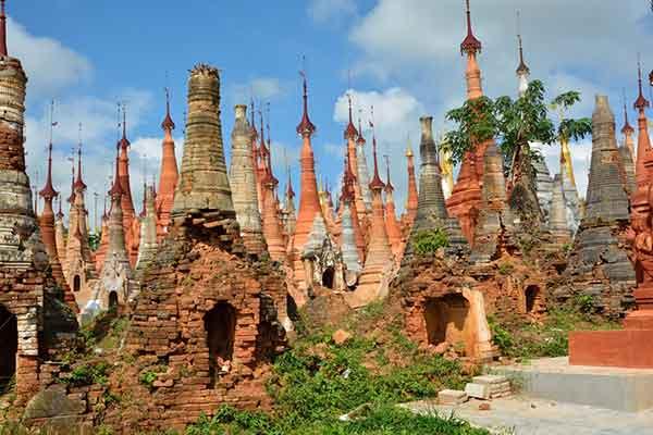 birmanie-sejour-1