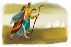 Comment veux-tu encourager quelqu'un à lire la Bible si tu ne la lis pas toi-même ?