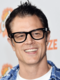 Alexis Victor voix francaise johnny knoxville