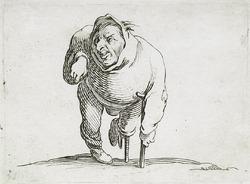 Rythmes scolaires Hamon: « Un cautère sur une jambe de bois... »