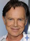 Eric Herson-Macarel voix francaise bruce greenwood